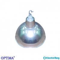 """Светильник НСП 10У-500-014-У2 (У3) E40 """"Cobay 4"""" Optima"""