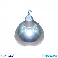 "Светильник НСП 10У-500-014-У2 (У3) ""Cobay 4"" со стеклом Optima"
