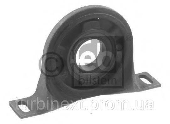 Подшипник подвесной FEBI BILSTEIN 31852 MB Sprinter/VW Crafter 06- (d=47mm)