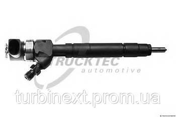 Форсунка TRUCKTEC AUTOMOTIVE 02.13.112  MB Sprinter 2.7CDI OM612 00-06