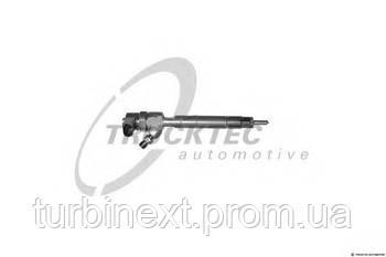 Форсунка TRUCKTEC AUTOMOTIVE 02.13.106 MB Sprinter/Vito CDI