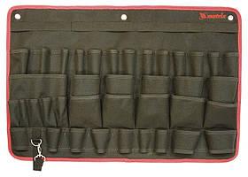 Раскладка для инструмента настенная 675мм 450мм // MTX 902459