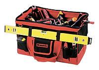 Сумка для инструмента, 32 кармане, 460мм * 280мм * 305мм // MTX 902569