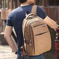 Советы при выборе рюкзака для города