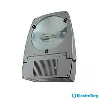 Светильник металлогалогеновый 150 Вт IP44 Украина акция