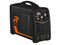 Сварочный инвертор Redbo PRO ARC-200S (электронное табло, IGBT технологии)