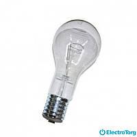 Лампа накаливания  Е40 500 W Украина