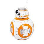 Sphero BB-8 радиоуправляемая модель, фото 2
