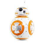 Sphero BB-8 радиоуправляемая модель, фото 3