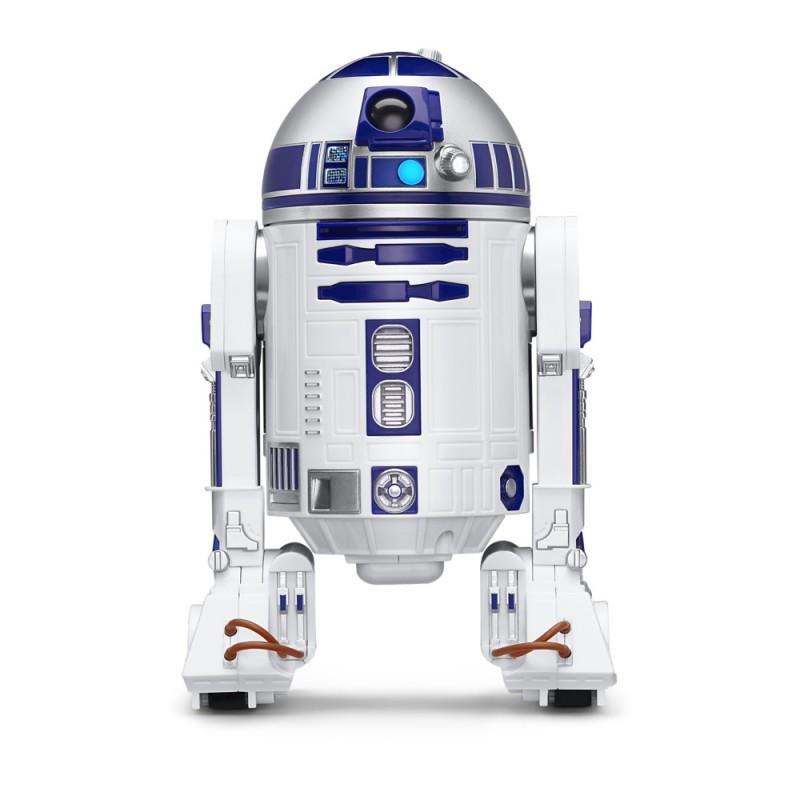Sphero R2-D2 радиоуправляемая модель