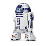 Sphero R2-D2 радиоуправляемая модель, фото 3