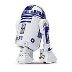 Sphero R2-D2 радиоуправляемая модель, фото 5