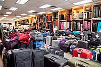 ТОП5 характеристик современного дорожного чемодана или сумки