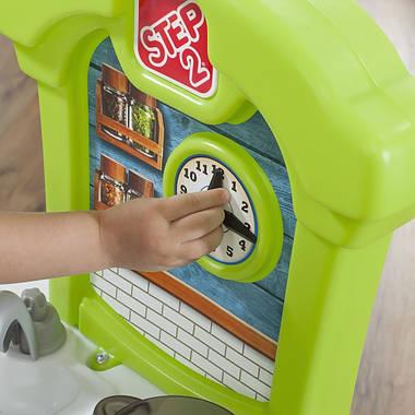 """Детская кухня для игр """"Little cooks"""", 86,4*66*27,94 см, фото 3"""