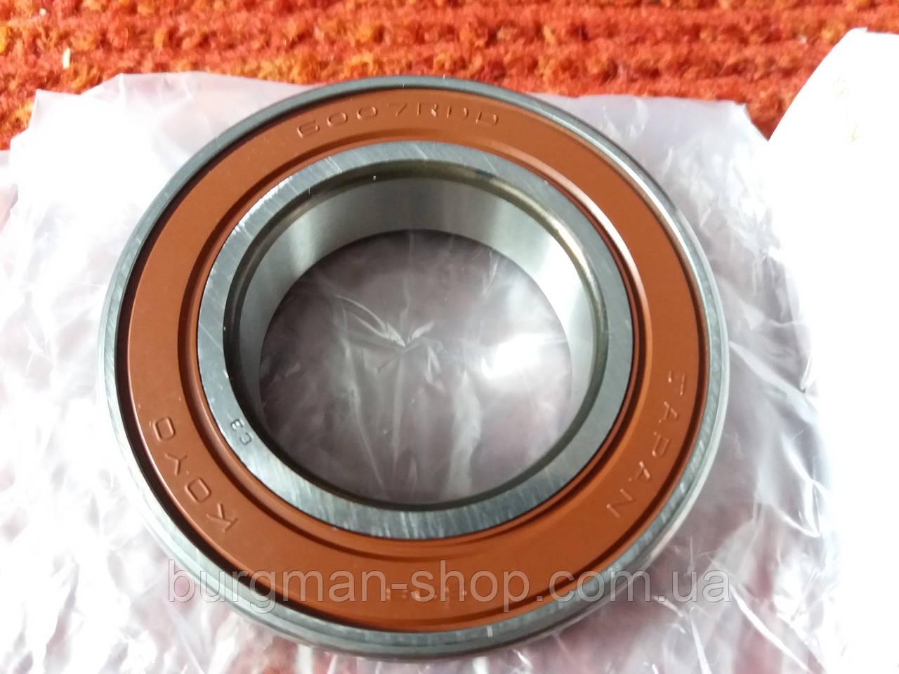 Подшипник колокола сцепления 400сс 99-16г Suzuki Burgman SkyWave 09262-35064