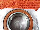 Подшипник колокола сцепления 400сс 99-16г Suzuki Burgman SkyWave 09262-35064, фото 3