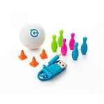 Sphero Mini White радиоуправляемая модель, фото 2