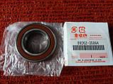 Подшипник колокола сцепления 400сс 99-16г Suzuki Burgman SkyWave 09262-35064, фото 4