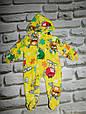 Комбинезон для новорожденных, фото 7