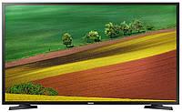 ЖК телевизор самсунг 32 дюйма с т2 тюнером Samsung UE-32N4000AUXUA