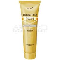 Пилинг-Обновление для лица - Витэкс Retinol+Mg