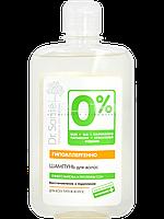 Шампунь для волос - Dr.Sante 0 %  300мл.