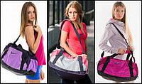 Особенности выбора спортивных сумок