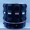 Портативный мини-динамик S-17 Bluetooth