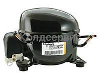 Embraco Aspera NEK6187Z (CSIR) Компрессорхолодильный [R134a]