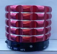 Портативный мини-динамик S-18 Bluetooth