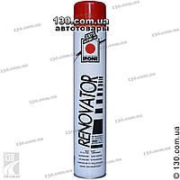 Спрей-реставратор Ipone Spray Renovator — 0,75 л