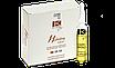 Лосьон увлажняющий для волос BBCOS Kristal Evo Hydrating lotion, фото 2