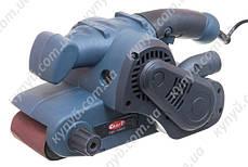 Шлифовальная ленточная машина Craft CBS-1050 ES, фото 2