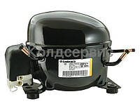 Embraco Aspera NEK6214Z (CSIR) Компрессорхолодильный [R134a]