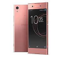 Смартфон Sony Xperia XA1 G3112 Pink