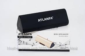 Atlanfa AT-7728 BT 6W: