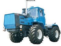 Запасные части к тракторам Т-150,ХТЗ170