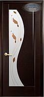 """Межкомнатные двери """"Новый Стиль"""" коллекция """"Маэстра Р"""" модель Эскада Р1 с бесплатной доставкой"""