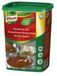 Соус коричневий для м'яса Knorr 2 кг/ упаковка