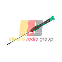 "Викрутка ""зірочка"" Pro'sKit 1PK-081-T5, T5, 50 mm"