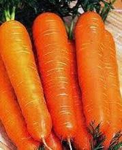 Морковь Аленка.15г.Флекс-пакет.Среднеранняя.