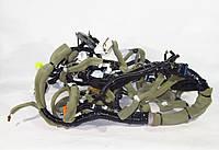 Проводка подторпедная Nissan Leaf ZE0 (10-13) 24010-3NA1A, фото 1