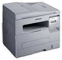Прошивка (обнуление) Samsung SCX-4729FD-4729FW.Киев