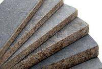 "Цементно-стружечная плита 8"" 1600х1200 (ЦСП, 1,92 кв.м), фото 1"