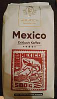 Кофе Mr. Rich Mexico Correos в зернах 500 гр