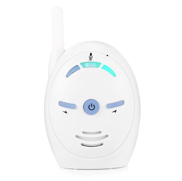Digital Audio Baby Monitor