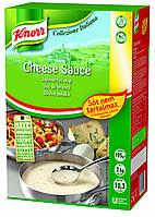 Соус сырный  без соли 2 кг/ упаковка