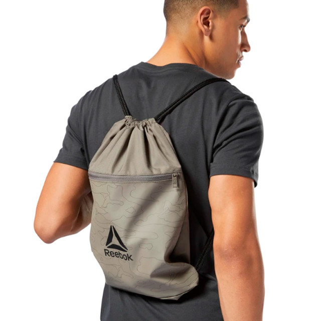 Рюкзак Reebok Active Enhanced Gymsack
