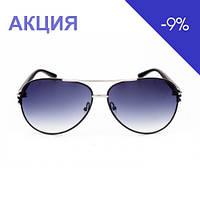 Солнцезащитные очки Женские Капли Модель 1109c15 (копия) () 407e876744504