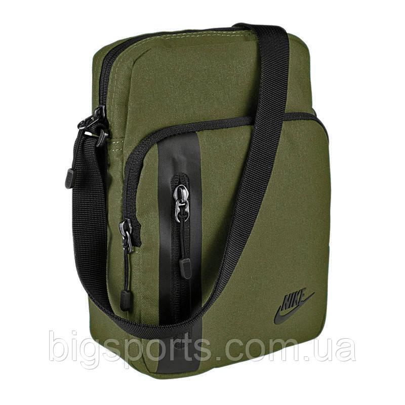 a81c407d Сумка муж. Nike Core Small Items 3.0 (арт. BA5268-395): продажа ...